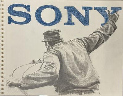 Jose Toirac, 'Sony', 2012