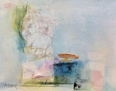 Beth Hammack, 'Pastoral II', 2020