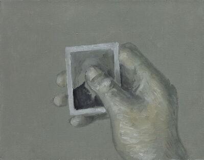 Li Dazhi 李大治, 'An Unseen Photo', 2013