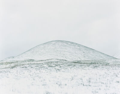 Rinko Kawauchi, 'Untitled, from the series Ametsuchi', 2013
