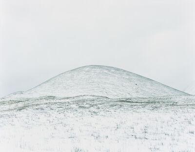 Rinko Kawauchi, 'Untitled, from the series 'Ametsuchi'', 2013