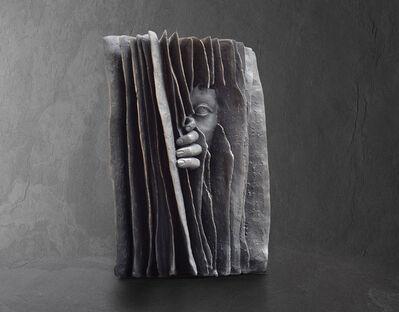 Paola Grizi, 'Secret', 2017