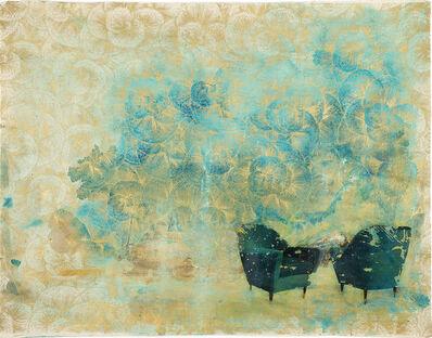 Veronica Botticelli, 'Senza titolo', 2019