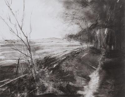 Dominique Cameron, 'Field Edge', ca. 2020