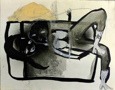 Silvia Argiolas, 'Buttana #3', 2015