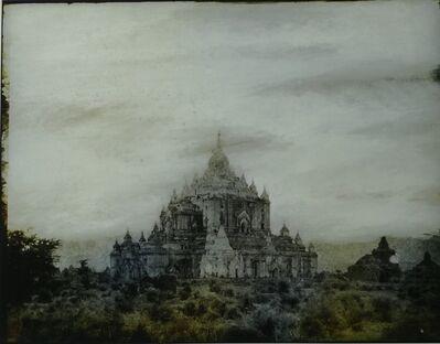 Thomas Ruff, 'Tripe-08 (Pugahm Myo.Thapinya Pagoda)', 2018