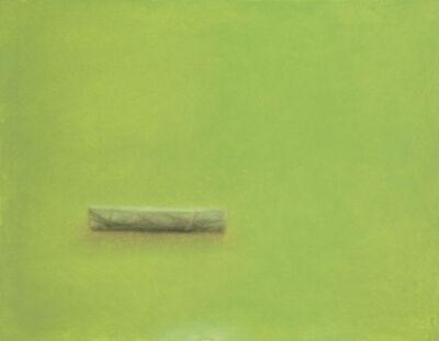Josep Navarro Vives, 'Barca (Boat)', 2007