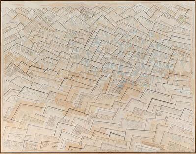 Gerhard Marx, 'Particles', 2020