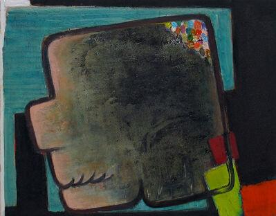 Brenda Goodman, 'Untitled (A-2)', 2009
