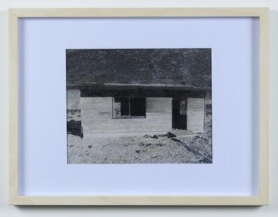 Frederick Fulmer, 'Abandon Homestead', 2019