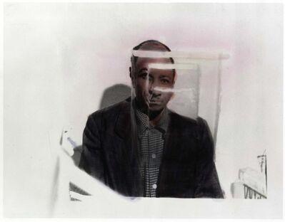 Darrel Ellis, 'Father', c. 1975