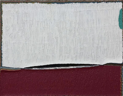 Soonik Kwon, 'Interstice (3-09)', 2021