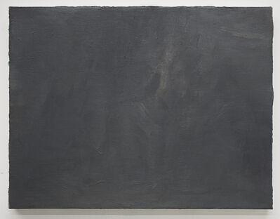 David Schutter, 'GSMB W 1', 2015