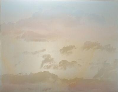 Miya Ando, 'Tasogare (Dusk) 5.6', 2019