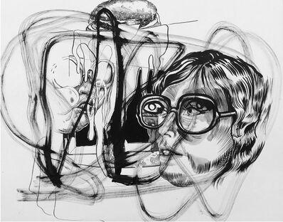Daniel Davidson, 'Untitled', 2019