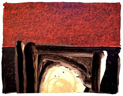 William Manning, 'Untitled', 1993