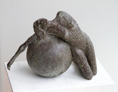 Linde Ergo, 'Overgave (Surrender)', 2019