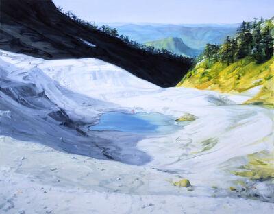 Mana Konishi, 'Untitled', 2009