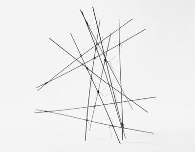 Niko Luoma, 'Prototype #1', 2016