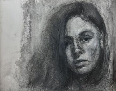 Elena Degenhardt, 'Night Reflections', 2020