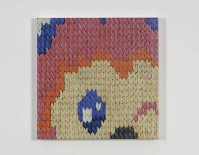 Rogerio Degaki, 'Untitled', 2005