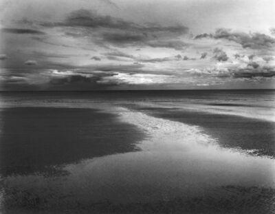 Sheila Rock, 'Wells-next-the-Sea, Norfolk, UK'