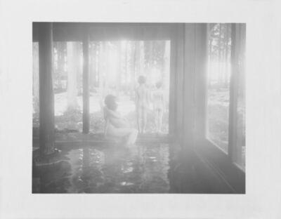 RongRong&inri, 'Tsumari Story No.12-4', 2014