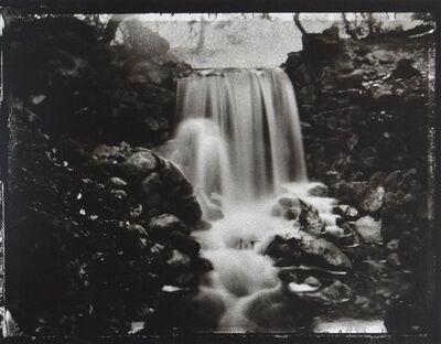 Sarah Moon, 'Tullamore', 1988