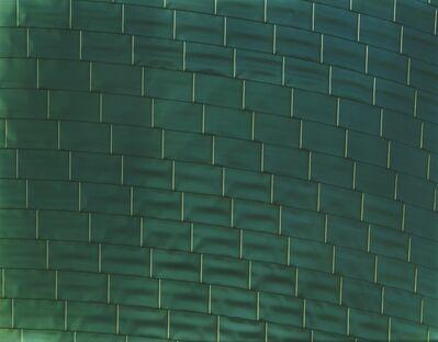 Ola Kolehmainen, 'Luminous Silence', 2007