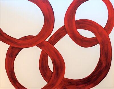 Mark Humphrey, 'Untitled'