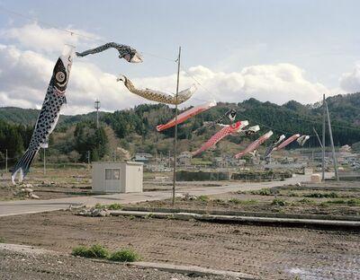 Robert Voit, 'Untitled', 2013