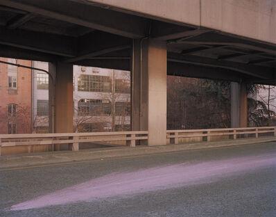 Eirik Johnson, 'Viaduct M', 2019