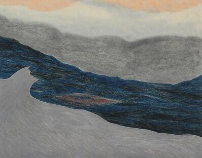 Robyn O'Neil, 'A River', 2013