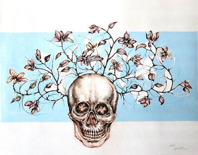 Ernesto Capdevila, 'Smile', 2020