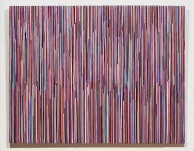 Omar Chacon, 'Ensayo Sobre', 2014