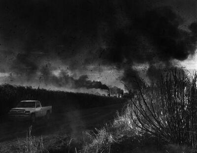 Debbie Fleming Caffery, 'Gerald's Truck', 1999
