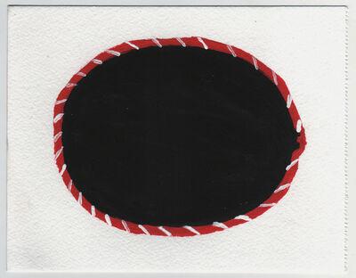 Sheroanawë Hakihiiwë, 'Ishima II', 2017