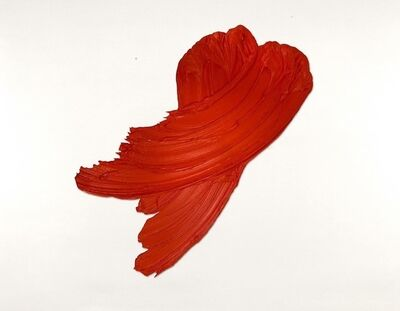 Donald Martiny, 'Rauoi', 27000
