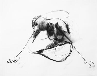 Arlene Diehl, 'untitled', 2012