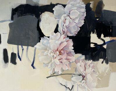 Jennifer Rasmusson, 'Ingrained Rhythm ', 2020