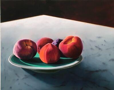 Bruce Cohen, 'Peaches', 2019