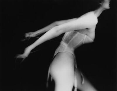 Lillian Bassman, 'It's a Cinch', 1951