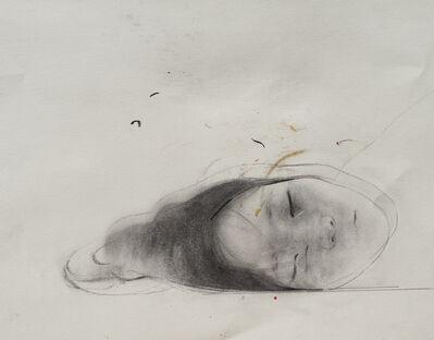 Daniel Segrove, 'Dreamer', 2016
