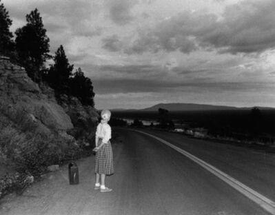 Cindy Sherman, 'Untitled Film Still # 48', 1979