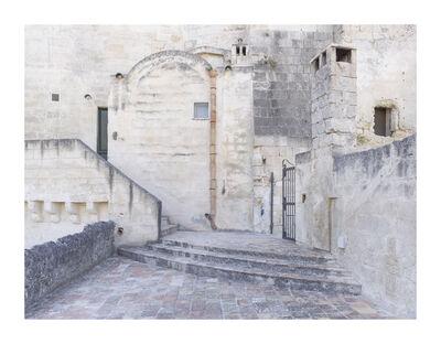 Ljubodrag Andric, 'Italy 1', 2013