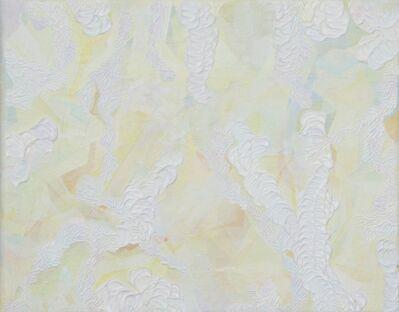 Claudia Jowitt, 'Untitled', 2015