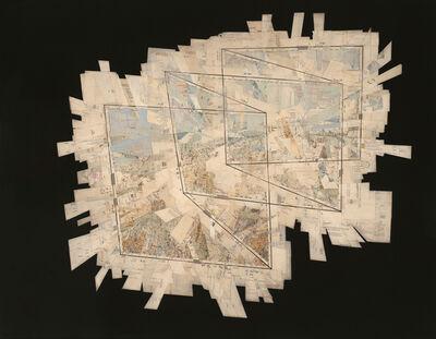 Gerhard Marx, 'Landscape Study', 2018