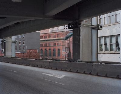 Eirik Johnson, 'Viaduct G', 2019