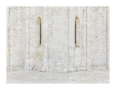 Ljubodrag Andric, 'Puglia 2', 2013