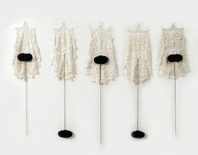 Annette Turrillo, 'Remembranzas', 2020